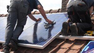 paneles solares autoconsumo sol