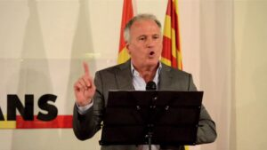 Josep Bou