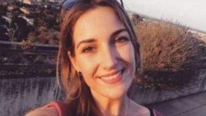 Laura Luelmo