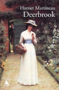 Deerbook