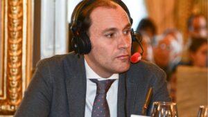 Ignacio González Velayos