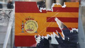 Cataluña españa piolin