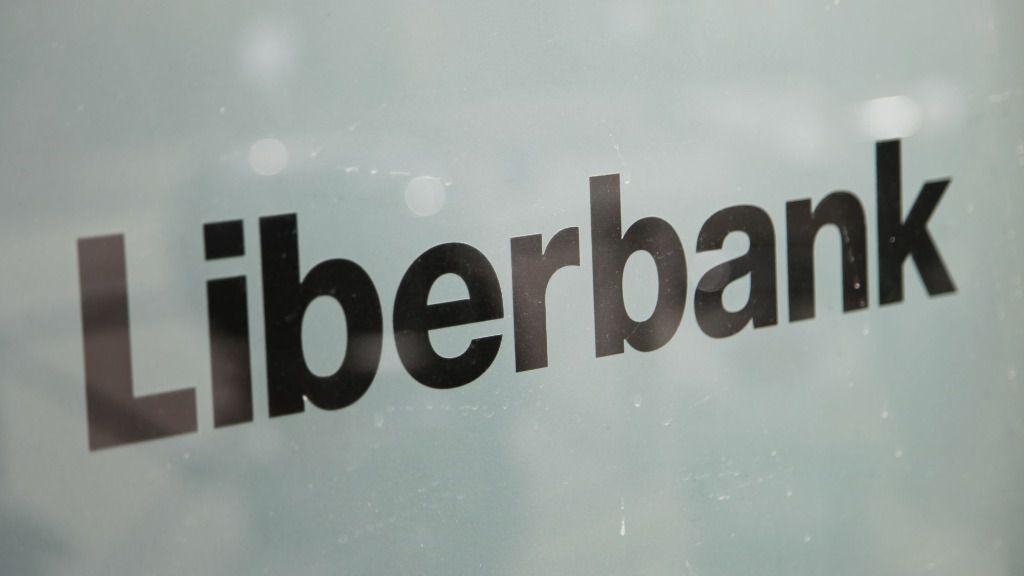 Liberbank