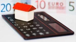 Hipoteca vivienda calculadora