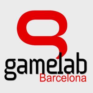 Gamlelab