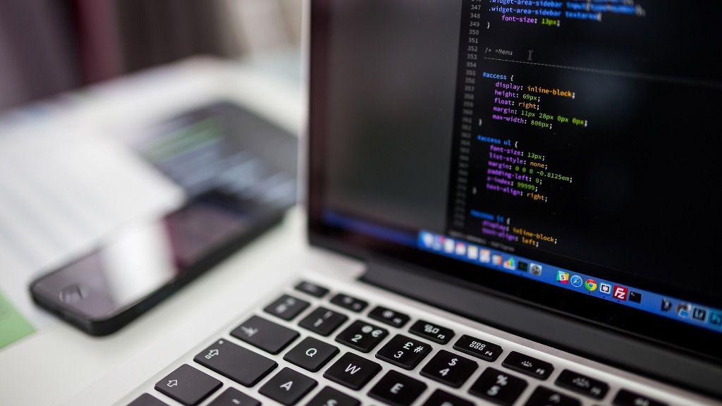 Seguridad hacker internet