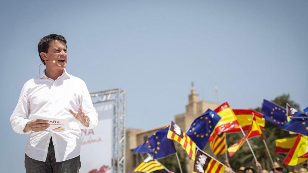 Manuel Valls