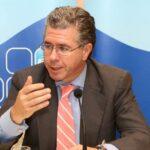 El juez procesa a Granados y al exsenador del PP Erguido por la Púnica