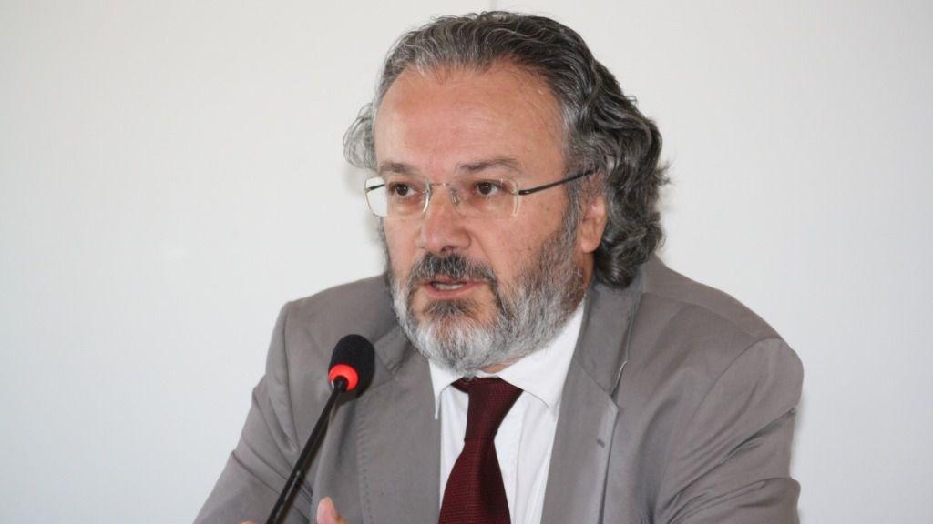 Miguel Angel Noceda