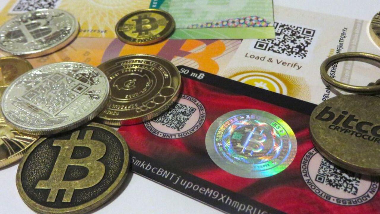 quanto tenho que investir na bolsa de valores ¿cómo se negocian las monedas digitales?