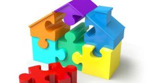 Hipoteca vivienda