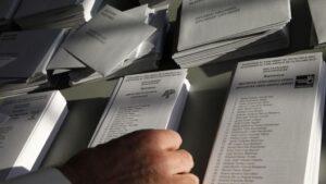 Junts per Catalunya Catalunya puigdemont elecciones catalanas