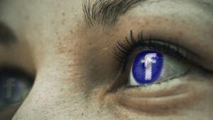 Facebook cara