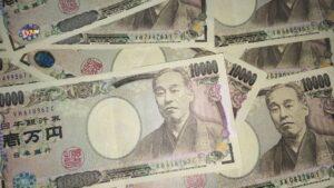 Yen divisa japon yenes