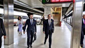 Quim Torra, president de la Generalitat.