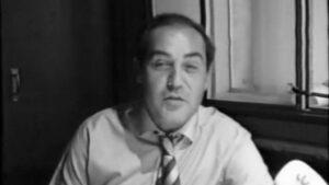 Miguel Ángel García Juez
