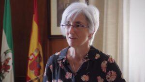 María José Segarra
