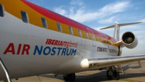 Air Nostum