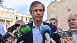 Antonio González Terol