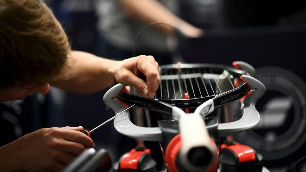 Según estas informaciones, la investigación se centra en Francia, Bélgica, España y Estados Unidos. Un Top-30, ganador de tres torneos ATP, estaría implicado