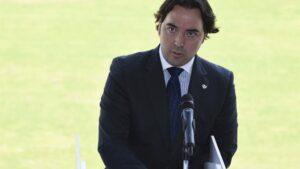 Raúl Martín Presa