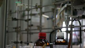 ciencia investigación i+d laboratorio cientifico