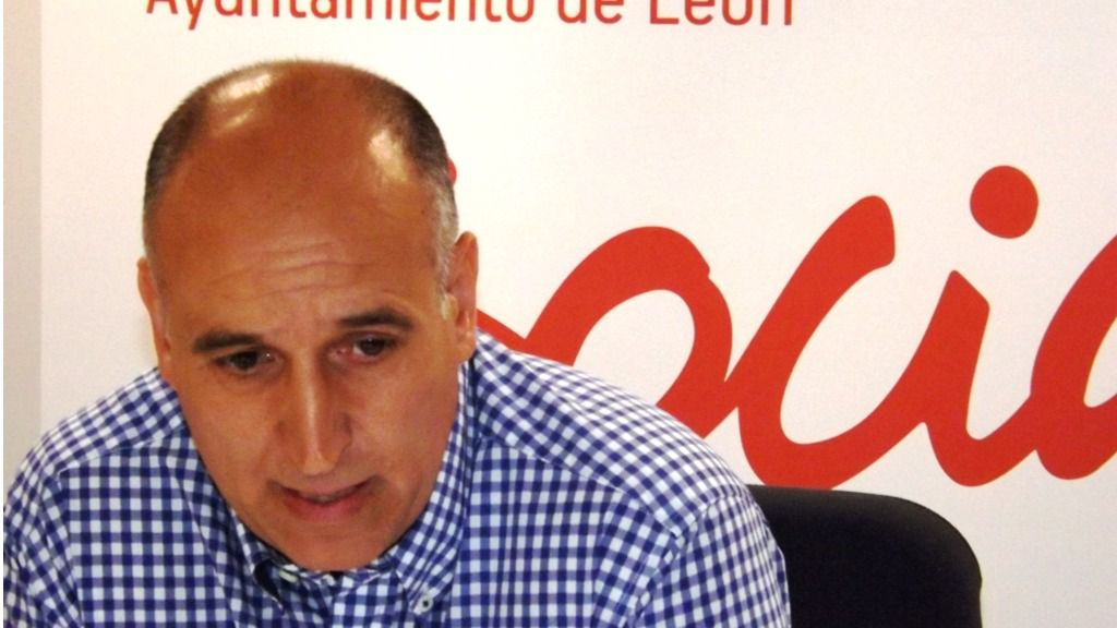 José Antonio Díez
