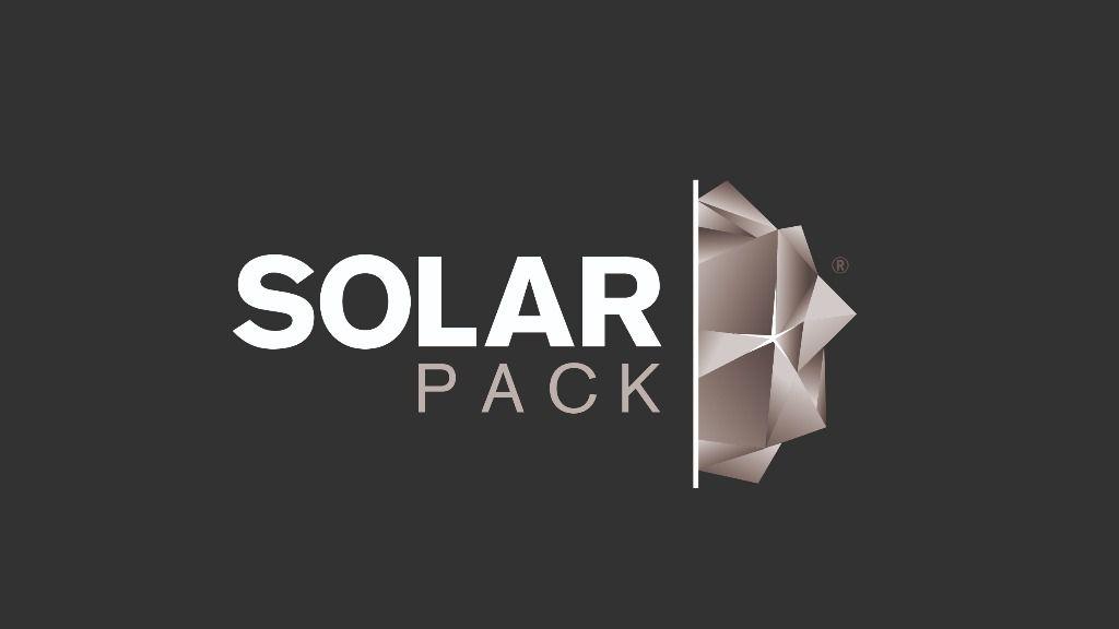 Solarpack
