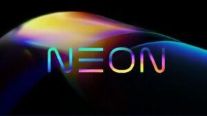 """Neon, el """"humano artificial"""" que presentará Samsung en CES 2020"""