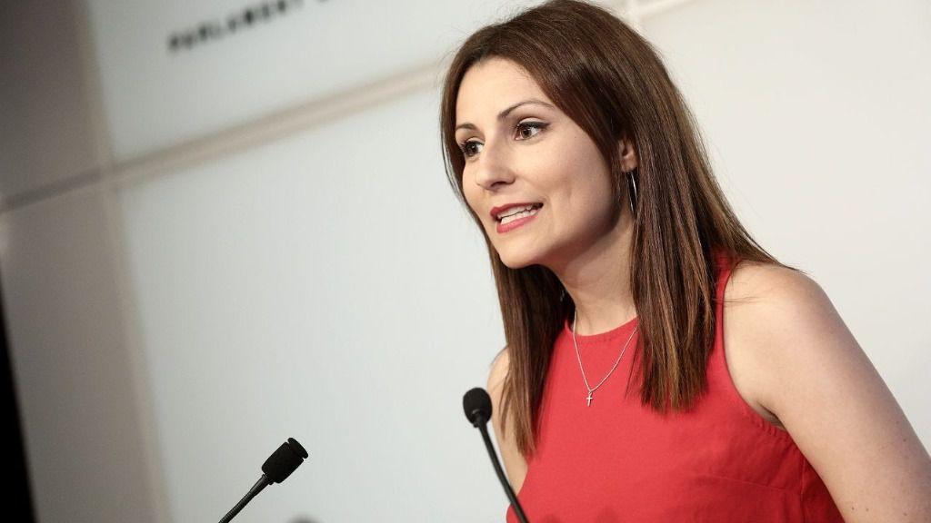 Lorena Roldán