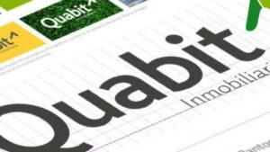 Quabit