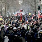 El presidente de Blackstone avisa de disturbios sociales en todo el mundo por los precios de la energía