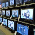 La Iglesia multiplica por dos la aportación a Trece TV a costa de la casilla de la renta