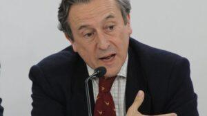 Hermann Tertsch