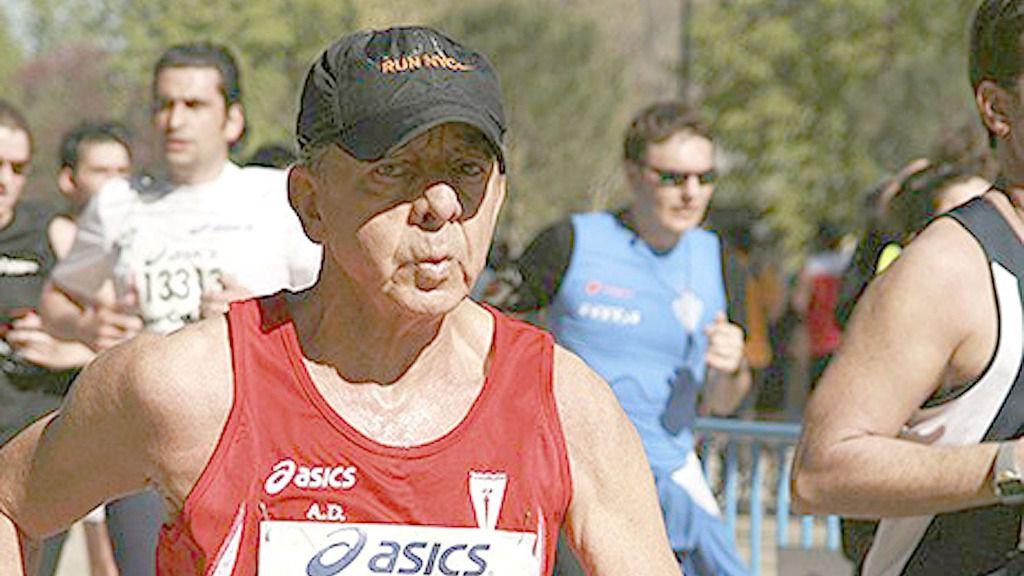 Antonio González Pacheco, alias Billy el niño