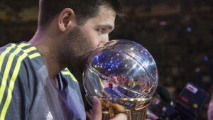 baloncesto copa del rey