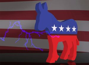 Partido demócrata