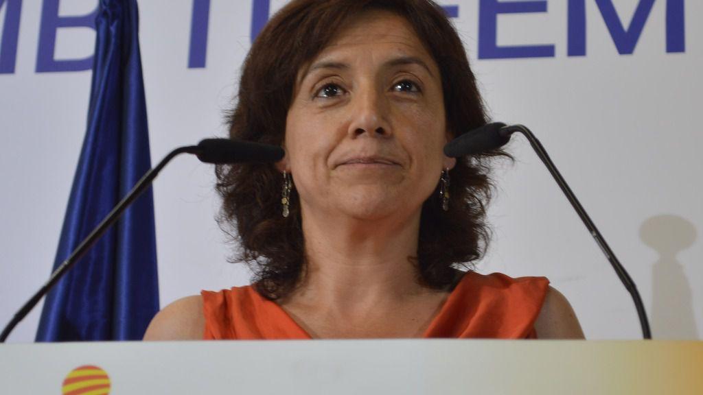 Anna Erra