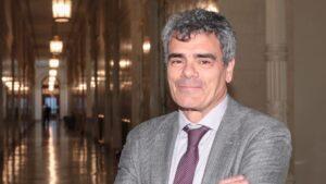Ángel Estrada