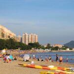 Europa liderará la recuperación del turismo internacional… pero habrá que esperar a 2024