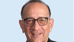 Juan José Omella