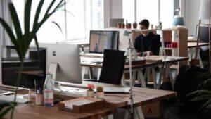 El 67% de las 'startups' piensa contratar en 2020 pese a la desconfianza en el mercado
