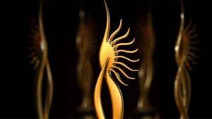 Oscar Bollywood