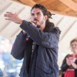 Alberto Rodríguez anuncia que deja Podemos