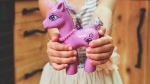 juguete nina sexista infancia juguetes