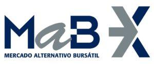 Mercado Alternativo Bursátil (MAB)