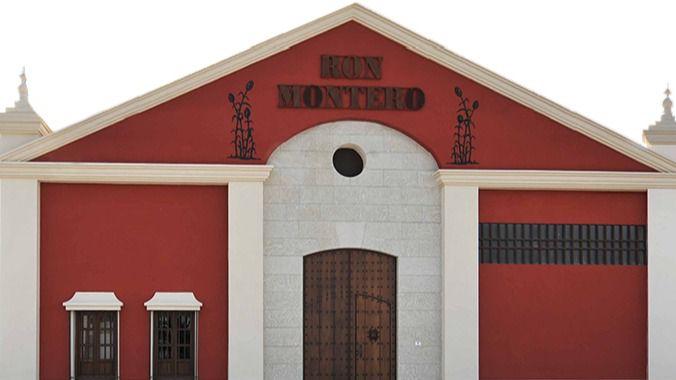Ron Montero