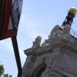 Banco de Espana
