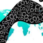Co2 Emisiones contaminación
