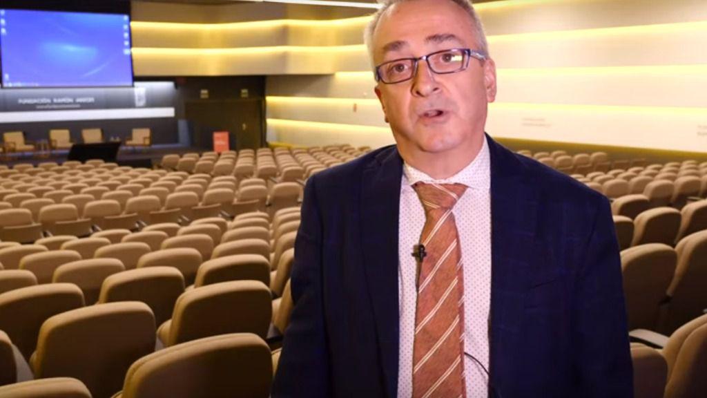 Juan Manuel Rodríguez Poo
